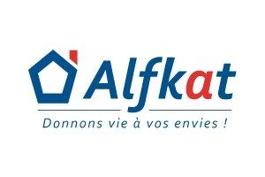 Alfkat