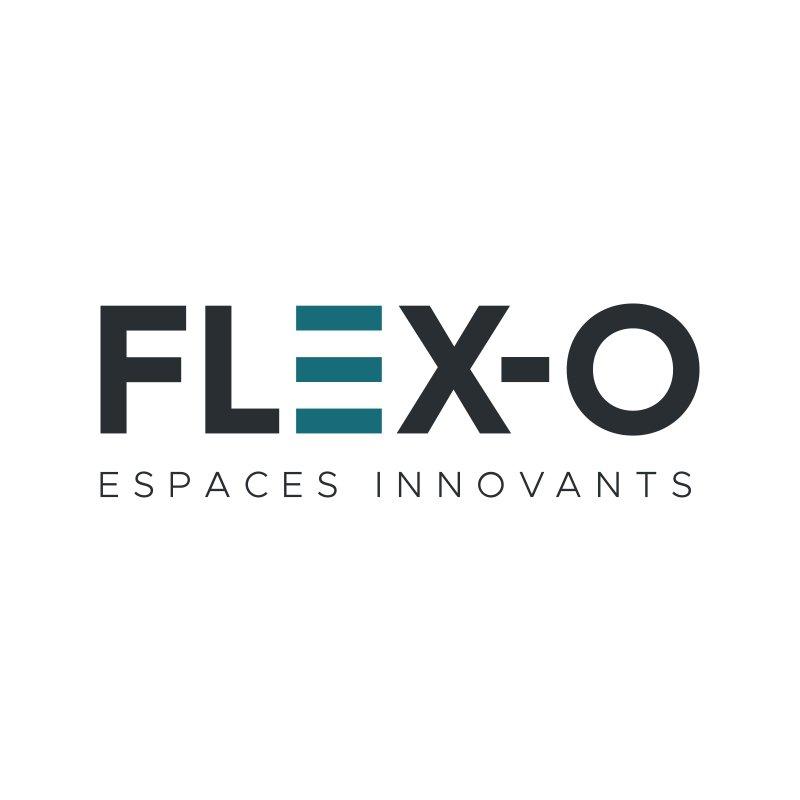 Logo FLEX-O