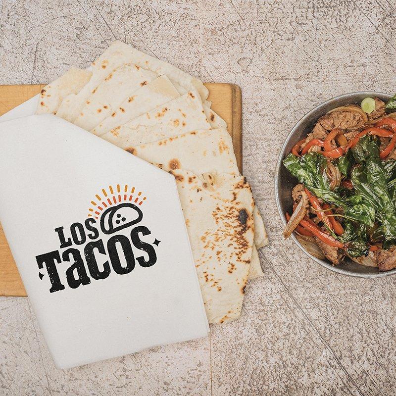 los-tacos-food