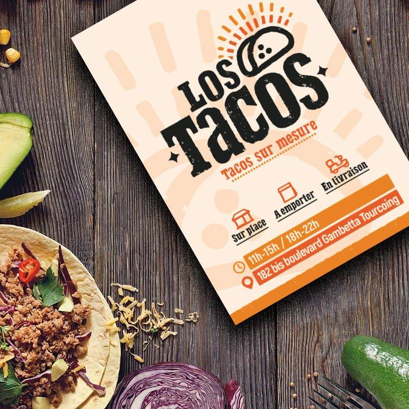 los-tacos-menu