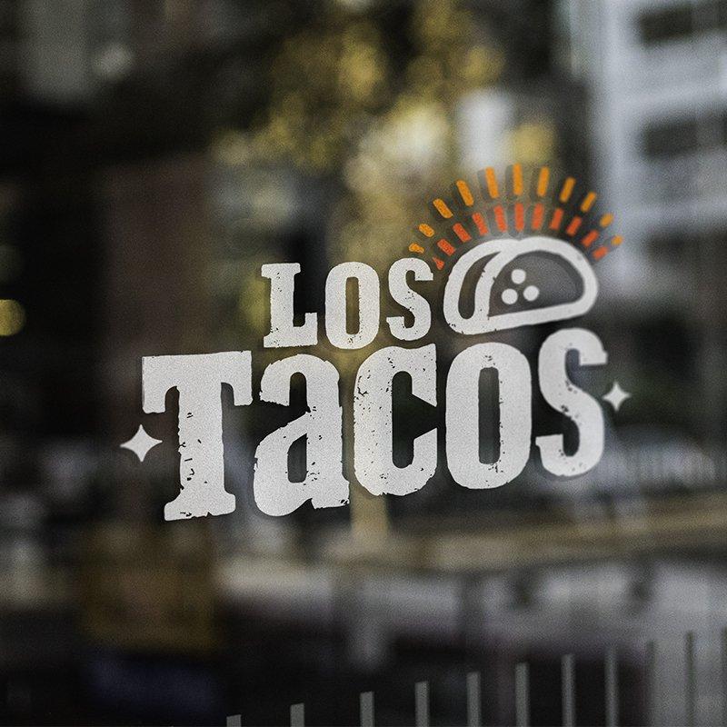 los-tacos-vitrine