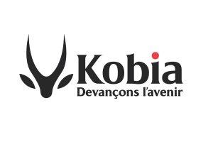 Kobia