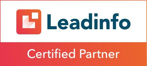Partenaire leadinfo
